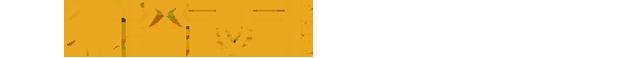 亚博娱乐下载地址空间亚博体育网页版登录入口_餐厅亚博体育网页版登录入口_专业餐厅酒店会所亚博体育网页版登录入口公司